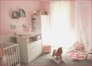 Tableau chambre bébé : comment s'y prendre pour trouver un modèle pas cher ?