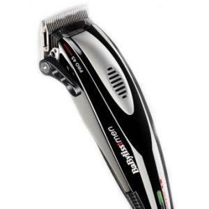 Tondeuse cheveux pro : comment bien choisir ?