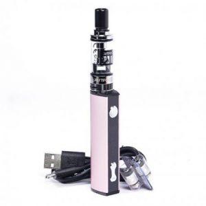 Savourea cigarette électronique : comment ça marche ?