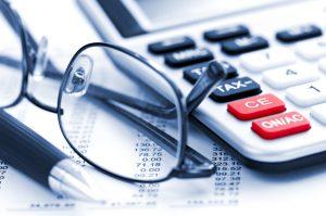 Quand se former en comptabilité?