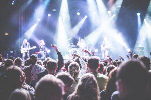Blog musique : quels en sont les types ?
