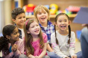 Formation Montessori : est-ce bénéfique pour tous les enfants ?