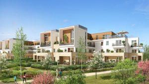 Immobilier neuf Sète : Ce que l'on recommande à tous les futurs propriétaires à Sète et sa région
