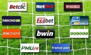 Paris sportif Belgique : Comment savoir si un Bookmaker est sur ?
