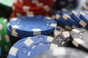 Casino en ligne: quelles sont les habitudes à prendre?