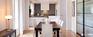 Rénovation maison : quelles procédures suivre ?