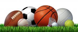 Paris sportifs : Faut-il jouer aux paris sportifs ?