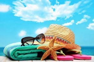 Vacances pas chères : La bonne solution est de programmer les vacances ?