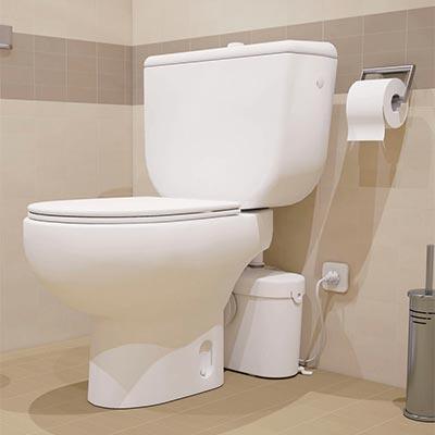 wc sanibroyeur les toilettes de votre vie. Black Bedroom Furniture Sets. Home Design Ideas